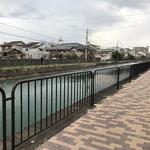 琵琶湖疎水1