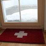 """Switzerland"""