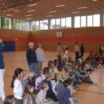 Köpperner Grundschule