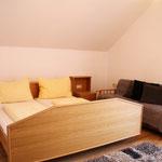 Schlafzimmer 2 AP2