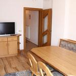 Wohnzimmer AP2