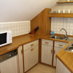 Küche AP2