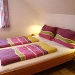 Schlafzimmer 1 AP2
