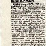 06.04.15 TSV Mörsdorf II