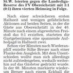 17.04.15 FV Obereichstätt II