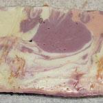 Lavendel-Luffa-Seife 10.02.15