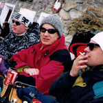 Skiweekend 1998 Cellerina
