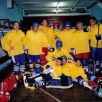 1996 Hockey-Grümpi