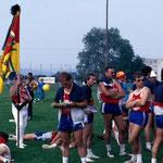 KTF Frauenfeld 1987