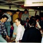 GV 1993 Rest. Statzi (RIP...)