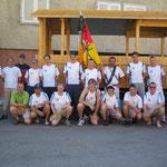 Kantonales Turnfest Weinfelden 2006
