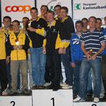 2003: LMM-Thurgauermeister