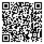 kod QR do aplikacji WeeMee