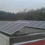 Wippingen  4,8 kWp