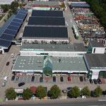 Oldenburg  441,0 Kwp