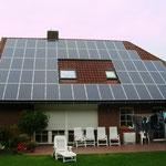 Moormerland  9,9 kWp