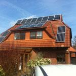 Oldenburg  4,5 kWp