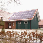 Cuxhaven  7,11 kWp