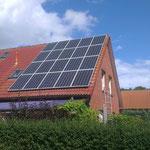 Neustadtgödens   5 kWp