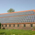 Wittmund   29,87 kWp