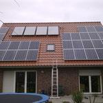 Emden  7,35 kWp