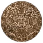 Tonalmaxiotl - Mexikanisches Horoskop