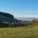 Wyssbach Madiswil BE