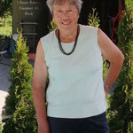 Frieda Zulliger, Grosi Die gute Seele, Kinderbetreuung