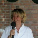 Die Chefin - Bente Isenberg