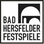 Les Miserables, Eponine, Bad Hersfelder Festspiele