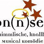 Non(n)sense, Schwester Maria Leo, Coupe´ Theater Berlin