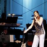 Solistin, Musical Hautnah Ahaus