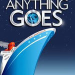 Anything Goes, Girl / Ensemble, Sommerfestspiele Bruck an der Leitha