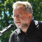 Dutzler Herbert