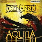 Aquila CD