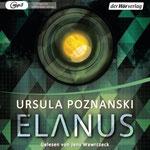 Elanus CD