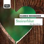 Steirerblut - Hörbuch
