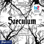Saeculum CD