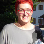 Lena Avanzini