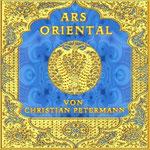 Orientalische Musik