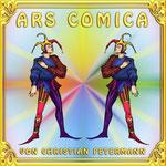 Ars Comica humorvolle Geschichten und Witze