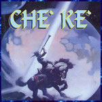Rock Musik mit der Band CHE KE