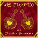 Flamenco Musik