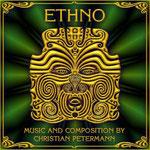 Ethno Musik