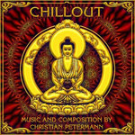 Chillout Musik