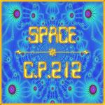 Space und Rave Musik