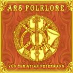 Folklore Musik