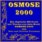 Osmose 2000