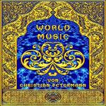 World Ethno Musik