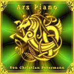Bar Piano Musik